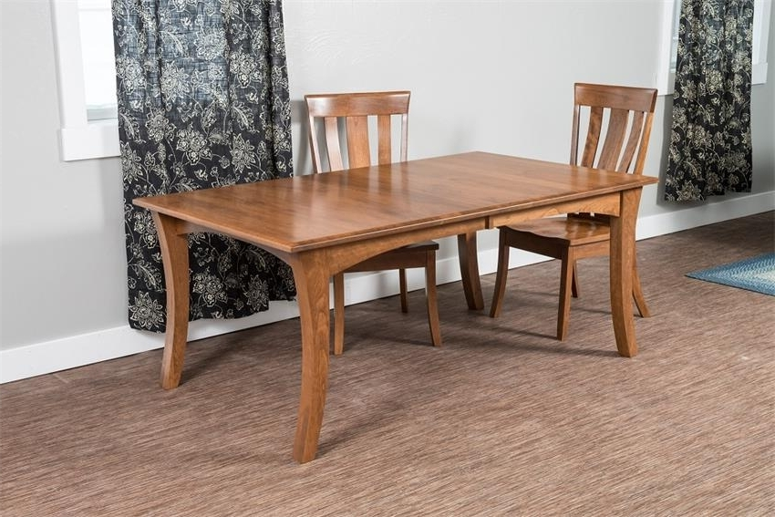 Chandler Dining Table – Dining Tables Ideas Regarding Well Known Chandler Extension Dining Tables (View 3 of 20)