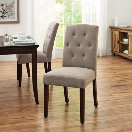 Cheap Dining Room Chairs With Well Known Classy Dining Room Chairs Cheap – Esescatrina (View 11 of 20)