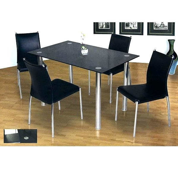 Cheap Dining Sets – Politicalintelligence (View 5 of 20)