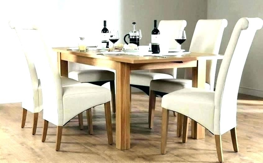 Cheap Extendable Dining Tables In Most Recently Released Cheap Extending Dining Table And Chairs Extendable Dining Table Set (View 5 of 20)