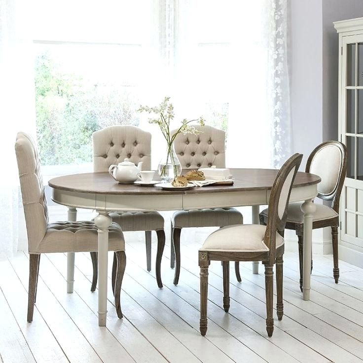 Cheap Extending Dining Table And Chairs Full Size Of Round White Regarding Most Recent Extending Dining Room Tables And Chairs (View 5 of 20)