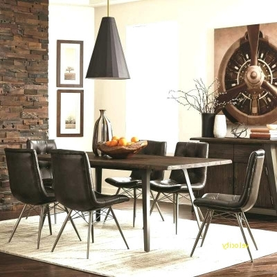 Cheap Round Dining Tables For Popular 29 Elegant Cheap Round Table And Chairs Concept (View 1 of 20)