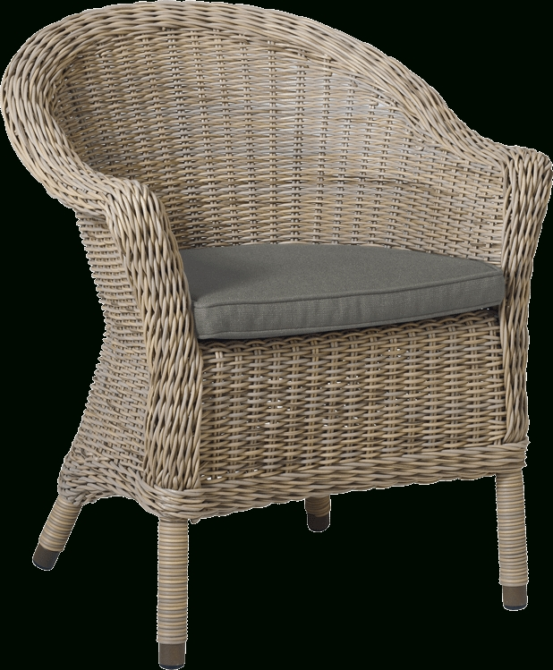 Chester Dining – 4 Seasons Outdoor Inside Well Known Chester Dining Chairs (View 6 of 20)