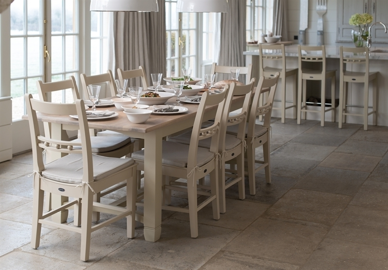 Featured Photo of Chichester Dining Tables