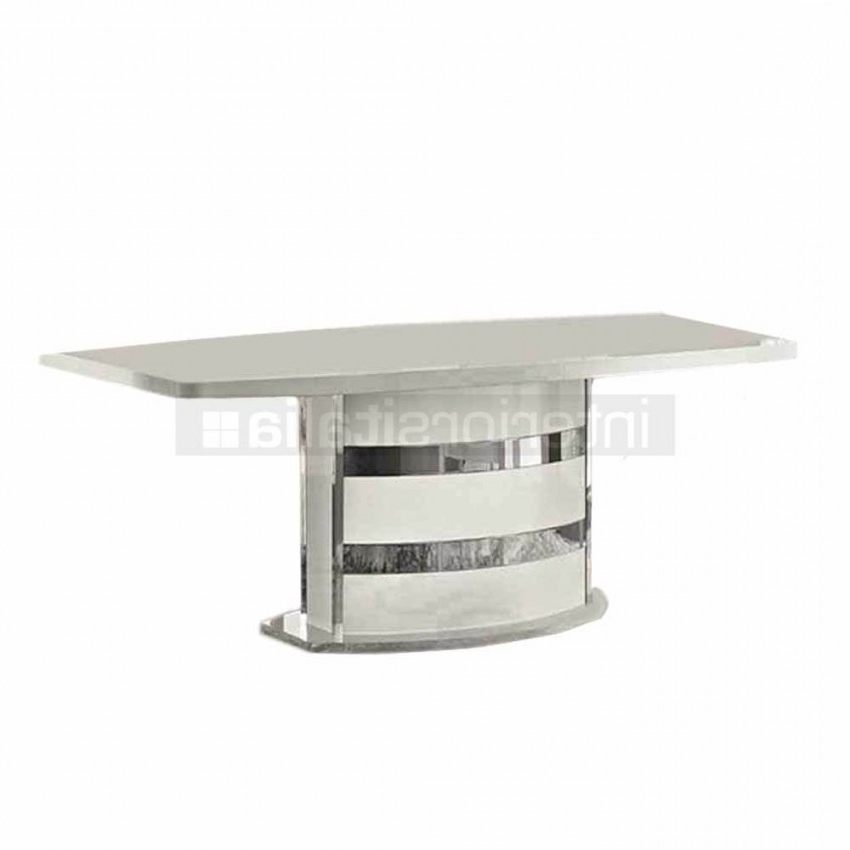 Clearance Sale Within Roma Dining Tables (View 4 of 20)