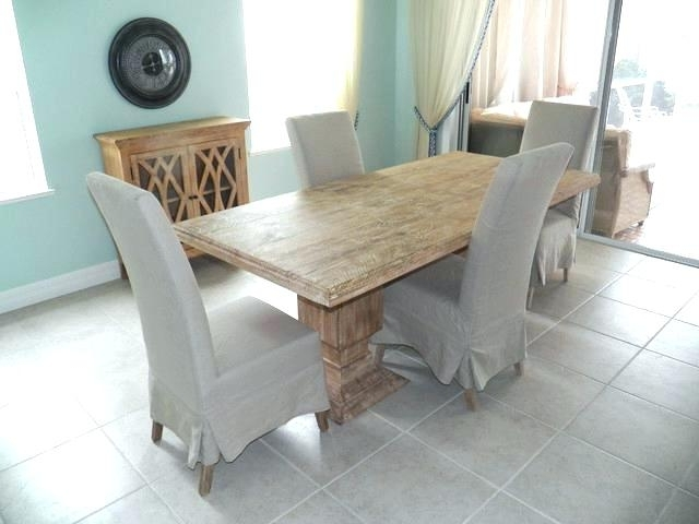 Coastal Dining Tables Inside Most Recent Beach Dining Set Beach Dining Chairs Kitchen Marvellous Kitchen (View 20 of 20)