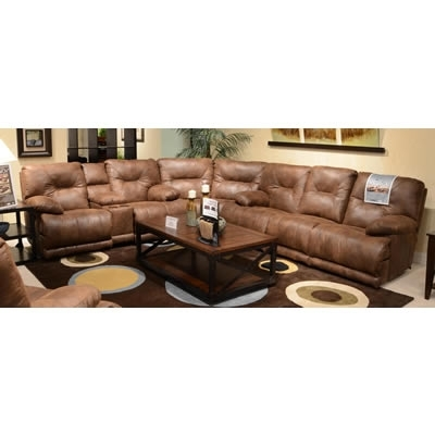 Cohen Down 2 Piece Sectionals In Most Recently Released Cohen's Home Furnishings – Newfoundland (View 2 of 15)