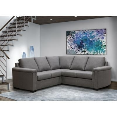 Cohen Down 2 Piece Sectionals With Most Recently Released Cohen's Home Furnishings – Newfoundland (View 1 of 15)
