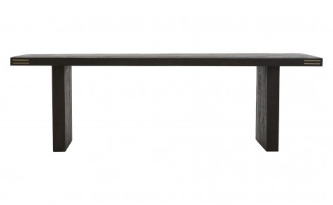 Como Dining Table (View 18 of 20)