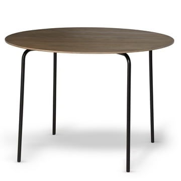Connox Shop With Regard To Lassen Round Dining Tables (View 16 of 20)