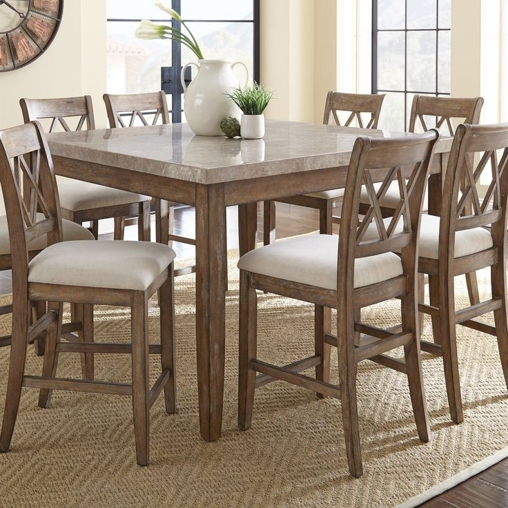 Cork Dining Tables Within Most Recent Dining Tables Cork (8 Photos) – Xuyuan Tables (View 3 of 20)