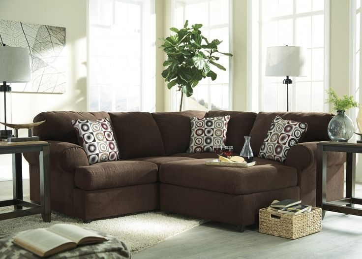 Current 12 Best Trent Couches Images On Pinterest (View 6 of 15)