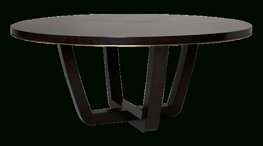 Current Aspen Dining Tables For The Aspen Dining Table – Dining Tables – Furniture (View 9 of 20)