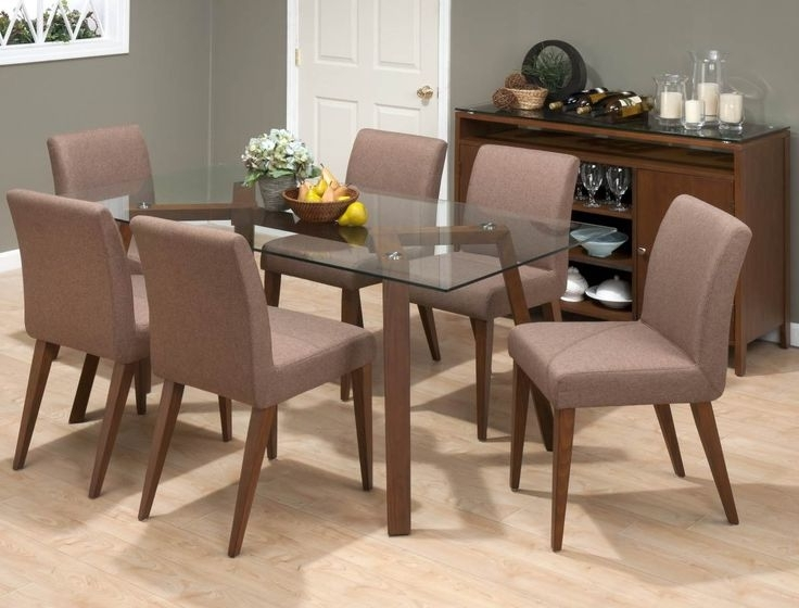 Current Beech Dining Tables And Chairs Intended For Beech Kitchen Table And Chairs 236 Best Dining Tables Images On (View 9 of 20)