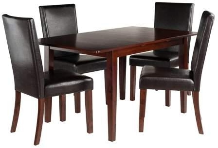 Current Chapleau Ii Extension Dining Tables In Have To Have It (View 6 of 20)