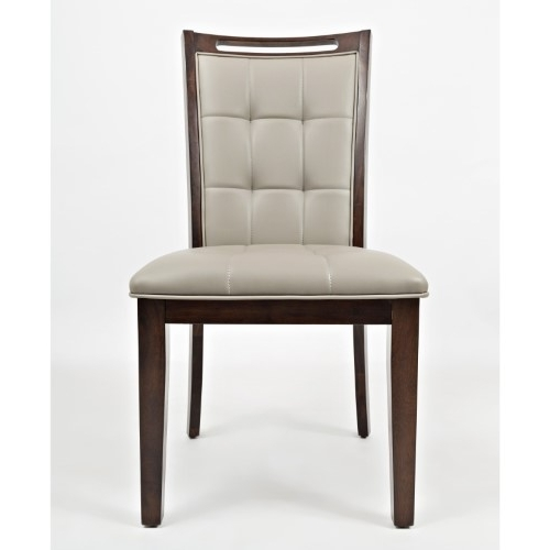 Current Chester Dining Chairs In Chester Dining Chair (Set Of 2) (View 17 of 20)