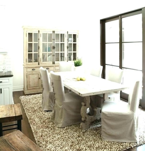Current Country Dining Tables Throughout Country Dining Room Tables French Country Dining Room Furniture (View 18 of 20)