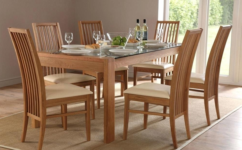 Current Dining Tables And Chairs Sets For Dining Table Chair Design – Ofwbusinessideas (View 5 of 20)