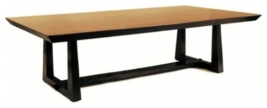 Current Ikea Have Created A Dining Table That Forces You To Put Down Your Throughout Asian Dining Tables (View 9 of 20)