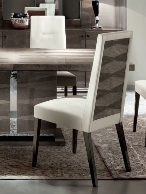 Current Monaco Dining Sets Throughout Alf Monaco Set Of 2 Dining Chairs (View 4 of 20)