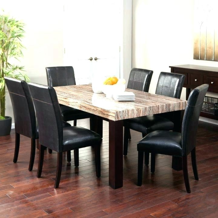 Current Perth Dining Tables Throughout Decoration: Used Dining Room Table And Chairs Perth (View 5 of 20)