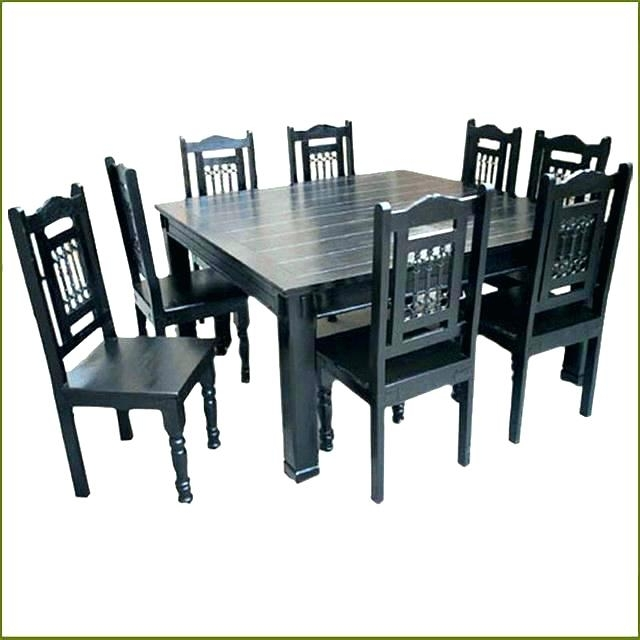 Current Square Dining Set For 8 8 Dining Sets 8 Dining Table Dining Tables 8 With Regard To Dining Tables And 8 Chairs Sets (View 8 of 20)