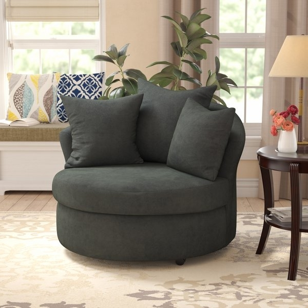 Current Taron 3 Piece Power Reclining Sectionals With Right Facing Console Loveseat Throughout Bulldozer (View 3 of 15)