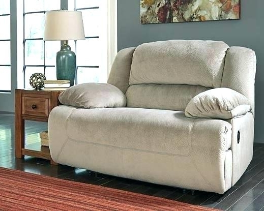 Curved Sofa Wilcot 4 Piece Loveseat Sectional – Stapt (View 7 of 15)