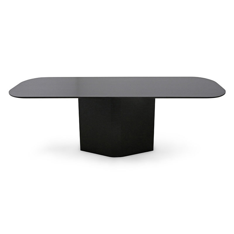 Dawson Dining Table – Alter London For Best And Newest Dawson Dining Tables (View 17 of 20)