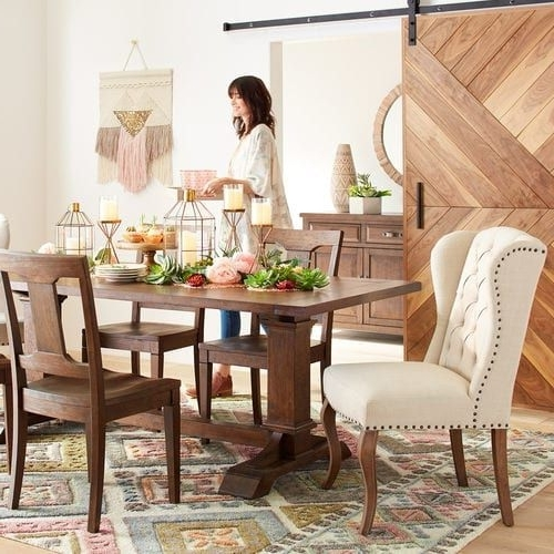 Featured Photo of Dawson Dining Tables