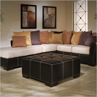 Declan 3 Piece Power Reclining Sectionals With Left Facing Console Loveseat Pertaining To Trendy Sofas Online Stores: Guildcraft 560Z1 Allegra 4 Piece Sectional Sofa (View 3 of 15)