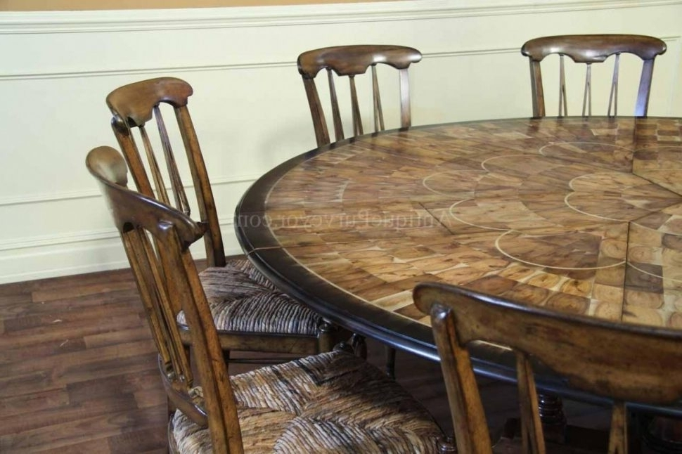 Decorating Nice Dining Table Set 6 Seater Formal Room Ideas Casual With Recent Candice Ii Round Dining Tables (View 19 of 20)