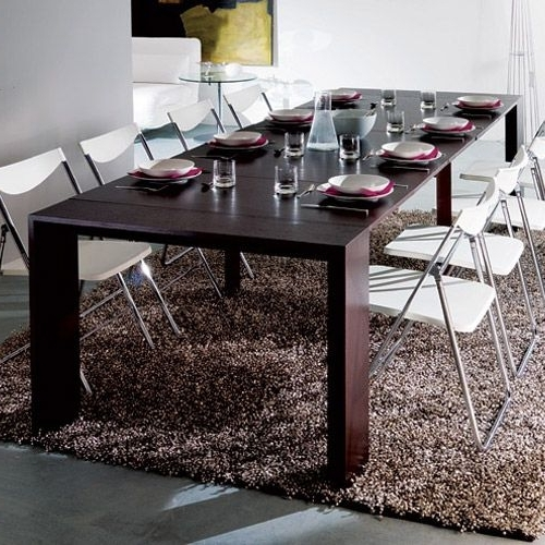 Definitely My Dream Table Right Now (View 2 of 20)