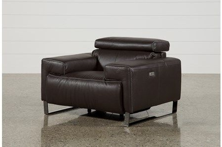 Denali Charcoal Grey 6 Piece Reclining Sectional W/2 Power Headrests Pertaining To Newest Denali Charcoal Grey 6 Piece Reclining Sectionals With 2 Power Headrests (View 4 of 15)