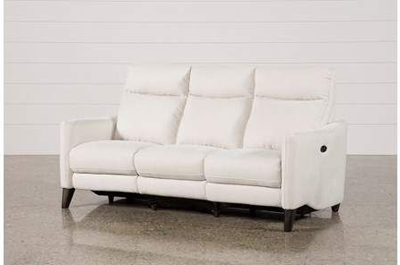 Denali Charcoal Grey 6 Piece Reclining Sectionals With 2 Power Headrests Pertaining To Most Recently Released Denali Charcoal Grey 6 Piece Reclining Sectional W/2 Power Headrests (View 2 of 15)