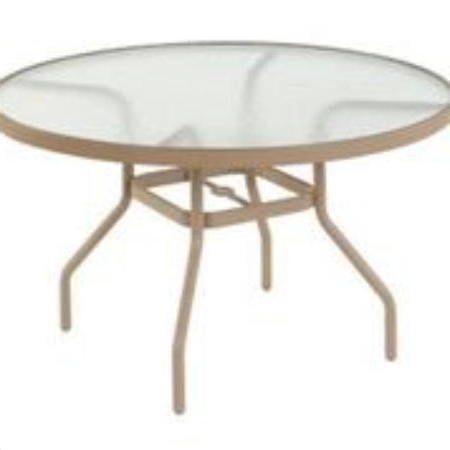 Ding Intended For Round Acrylic Dining Tables (Gallery 15 of 20)