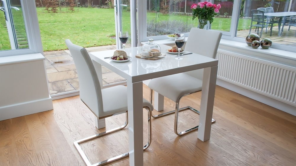 Dining Chairs (Gallery 5 of 20)