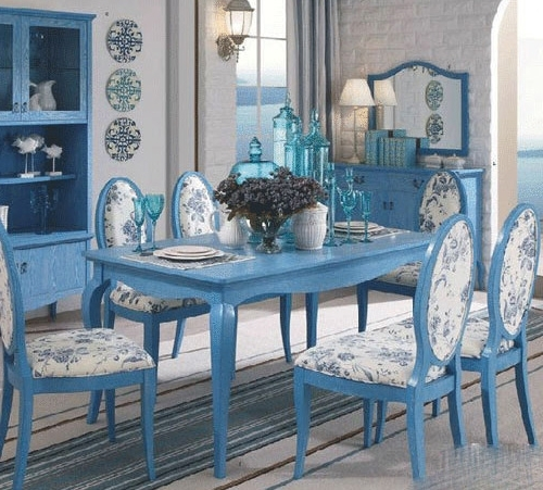 Dining Chairs Design Ideas & Dining (View 7 of 20)