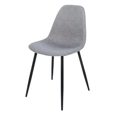 Dining Chairs Ebay In Latest Elegant Grey Dining Chairs Home Design Grey Dining Chairs Ebay – Osemka (View 6 of 20)