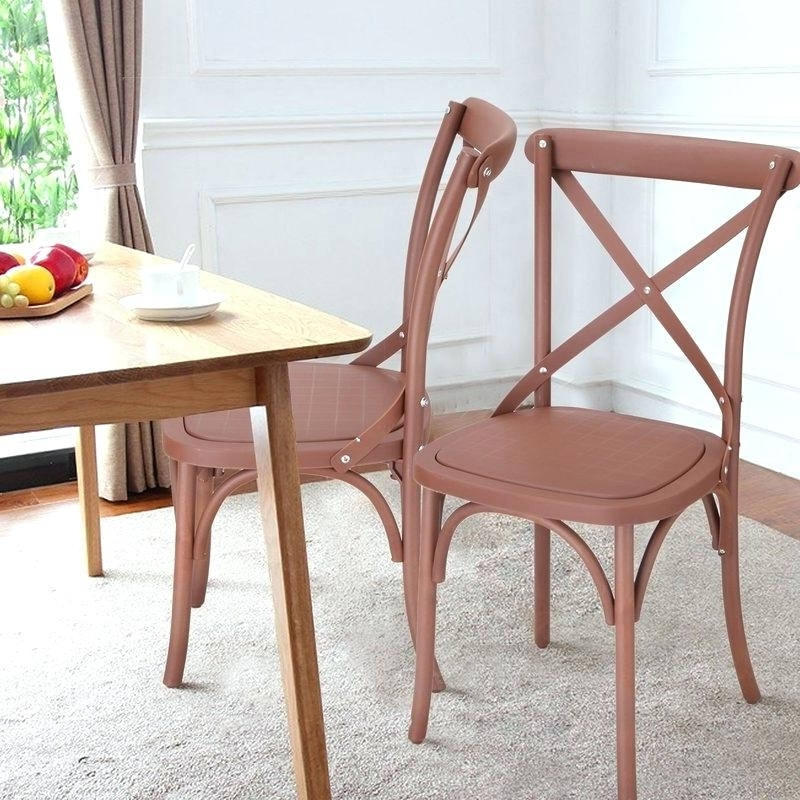 Dining Chairs Ebay Inside Most Current Vintage Dining Chair Vintage Dining Chair Old Dining Chairs Ebay (View 8 of 20)
