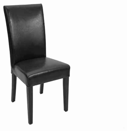 Dining Chairs Wallpaper (View 6 of 20)