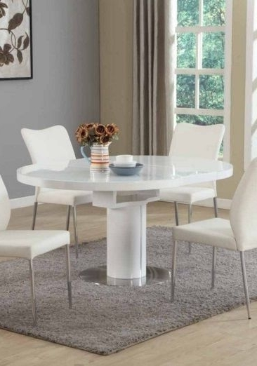 Dining Furniture (View 15 of 20)