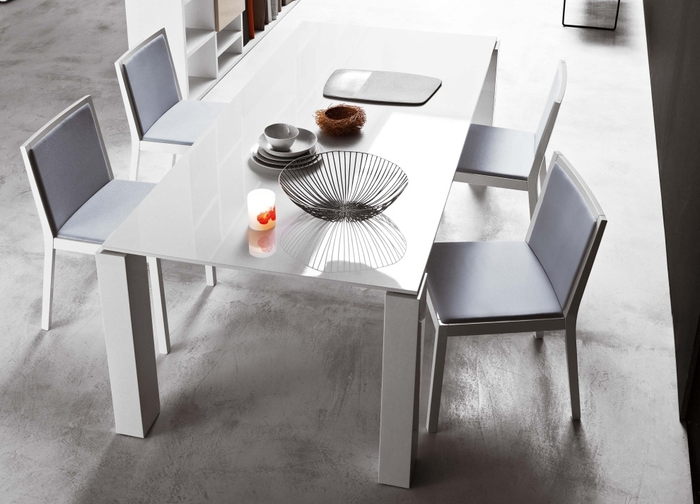 Dining Furniture (View 19 of 20)