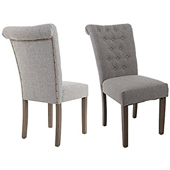 Dining Furniture – Dining Chair Fabric And Material Guide – Home For Recent Fabric Dining Chairs (View 20 of 20)