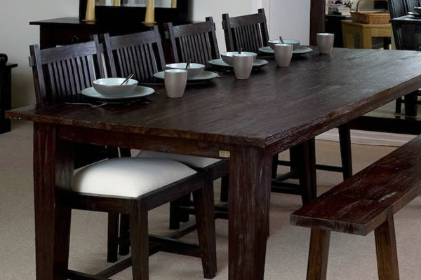 Dining Furniture (View 11 of 20)