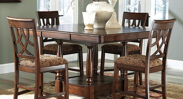 Dining Room Furniture Direct – Bronx, Manhattan, New York City, Ny Within Popular Dining Tables New York (View 5 of 20)