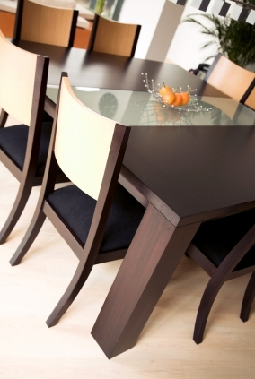Dining Room Furniture For Well Known Buy Dining Tables (View 9 of 20)