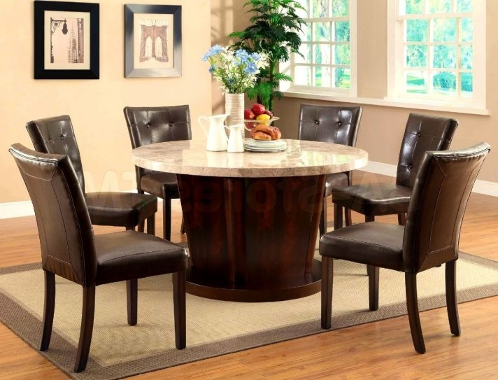 Dining Room Furniture Oak Cool Dining Room Table And Chairs Second Pertaining To Preferred Second Hand Oak Dining Chairs (View 19 of 20)