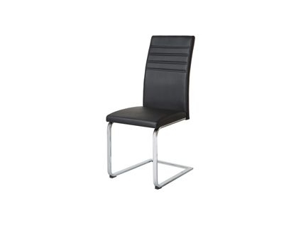 Featured Photo of Alcora Dining Chairs