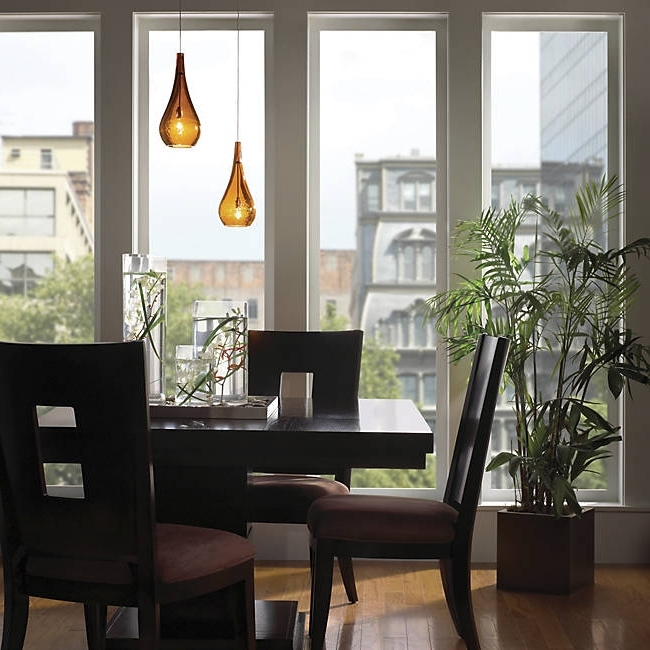 Dining Room Lighting – Chandeliers, Wall Lights & Lamps At Lumens In Most Recently Released Lights For Dining Tables (View 5 of 20)
